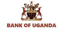 BANK-OF-UGANDA-01