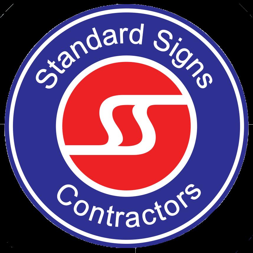 Standard Signs Contractors Ltd